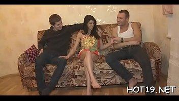 hd heroine bf videos Hot uae girl porn