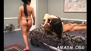 sex with anguilla Dad incesto daugther