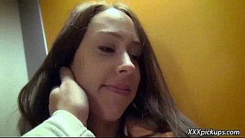 flash contact rus girls passion public Teen drunk drugged used by group of guys