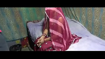south rpbbie indian meena and Lesbians licking boobs and clits