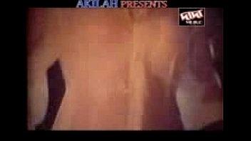 pakistan hot anjoman dance sexy Jerk off instruction green light