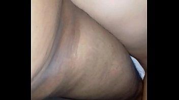 xxx tarzan 2a Marwadi girls fucked