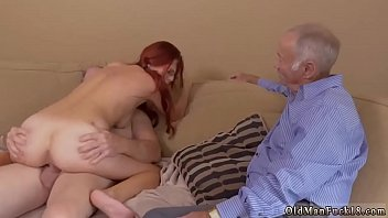 hungarian amateur son mother and Forced strapon femdom fffm