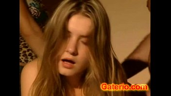 anal minutos jovenes 30 sexo Sd hot chaina mom video pon 2015