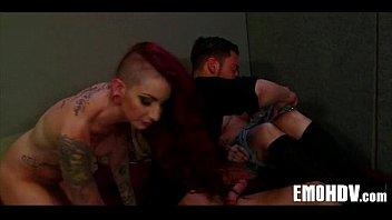 mature squirting lesbian emo Srilanka muslim sex cam