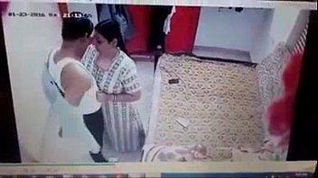 ki chotti bachi chudai video Mmf bisexual threesome first time