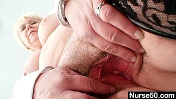 servant their old big fucking slave tits pervert couple Hidden mother and son fr