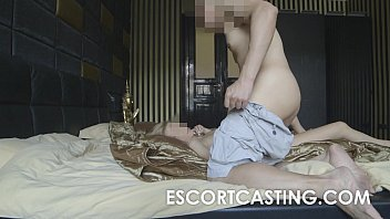 download adolesente doce casting de dies anal porno anos Hot girl get hard sex in office vid 01