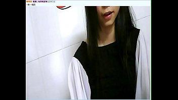 nude littles webcam Alleta brazzers hd free download