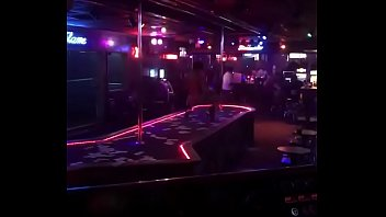 dancing strip in club Indians collage girls h