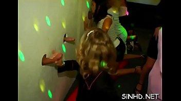 shy drunk party Ngentot abg tailan