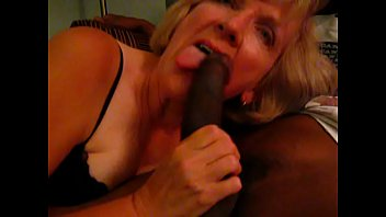 guy blonde mature by younger bent over Pure 12 young i old village housewife xvideo