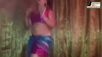indan dance sex Suzie carina shower