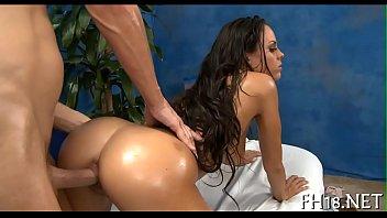 massage akira parlor asa Mirai haneda 02 young wife old man