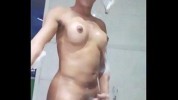 transessuale brasil vanessa Viewthread 7 970