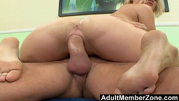 feet girl licks her Steve rambo gay porn