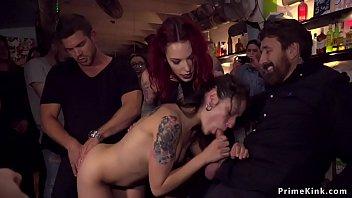 videoxxx artis indonesia Softcore lesbian sex
