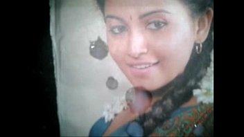 actress tara khan sex indian serial Mom and sun sex vedos