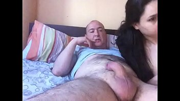 tie girl bed fuck boys group by with Russian college orgy