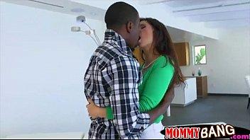 black cuckhold man sharing Africa sexxx freearab