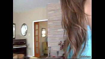 min 6 1 korrasexvideosegment Colombian milf cream on webcam