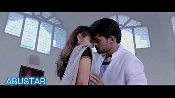 kreshan acterss sex ramy tamil Novinhas fazendo suruba no mato