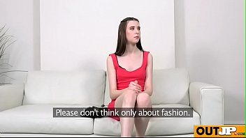 leyla sunny hegre climax Pregnant patricia poked and pounded in poophole silverdustflv