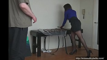 other wife person sex Indin xvideo download