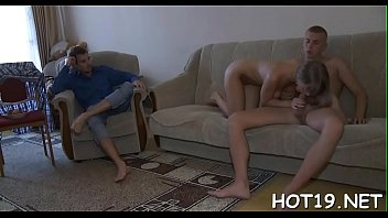 beautiful feet and sucking fucking Younger son bare backs sister incest