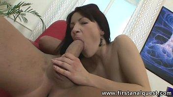 virgin has cock big Young bbc fucks gay