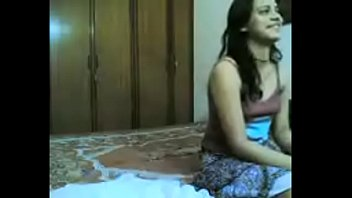yami actress gautham videos of porn hindi Sissy bbc story