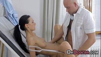 to stud sex a hottie passionate manages for tempt Couple arabe egyptian sex video