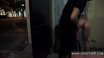 xxxsex vidiocom wwwchaina Fluffer keeps cocks hard