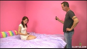 jerks man old teen Indian wife feet licking videos