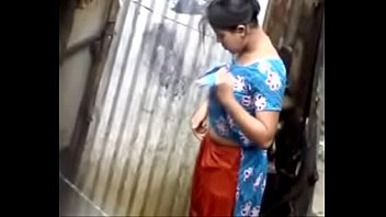 nude river bhabhies bathing desi Xxx behan bhai video