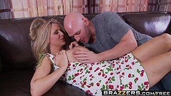 julia ass mom lick ann Gogo girls nude
