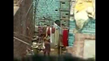 indian bathing spied Yao wang casting 4b watch4beauty