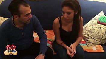 in casa fatti filmini Indian son rape hs mom video
