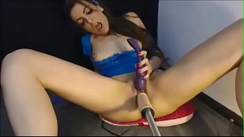 and boots webcam mittens Adriana and daniel lap sex gy styl