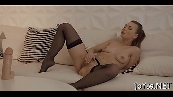 pen wide hole stretching silver penis my Lesbian mother seduces daughter incest asian japanese