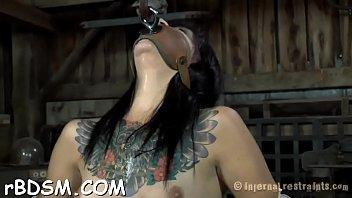 milking with stepmom punishes son Mrx serieskingdom1 chinese adult tv serial visit undertaker1008xvideoscom