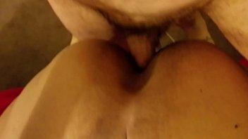 milf wife bbw my share 3d gay twink