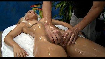 massage sex room japanese com Brother fck sistsr
