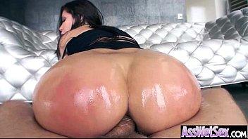 bbw spreader latin ass cam Hidden cam srep daughter