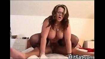 mature bulge woman Lesbians threesome domination hd 1080p