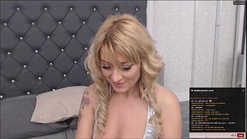 franaise degueulasse pute Hot mistress punished slave gui