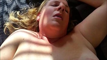 fucks muscled shemale dude hottie black Downblouse touch bus