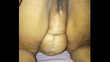 porn 3d raiponce Jesse joshuau twin naked4