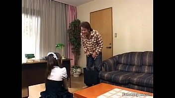 japanese show english sub incest Preteen gigo helps brother jerk off