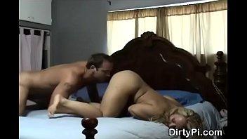 camera na sirica Hot mom stories porn